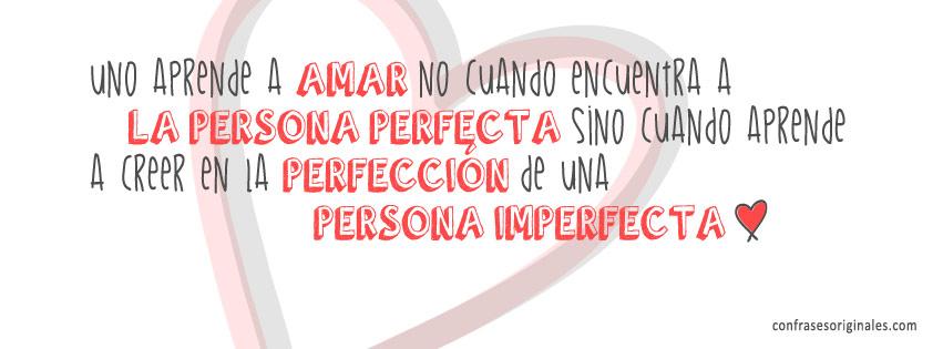 Imagenes Con Frases Originales De Amor Para Facebook